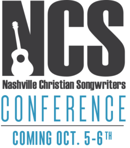 NCS Conference Coming Oct 5-6