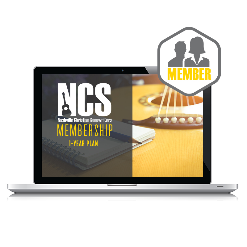NCS-membership-product