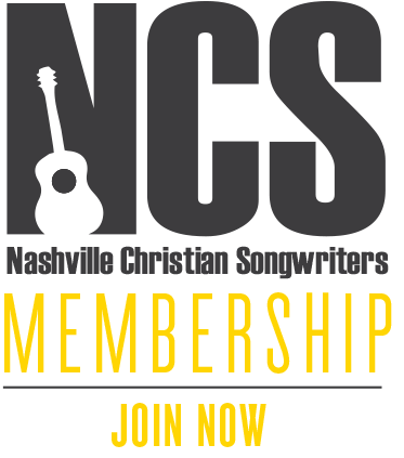 NCS Membership Join Now