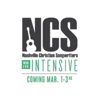 NCS Weekend Intensive  – March 1 – 3, 2018