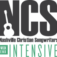 NCS Weekend Intensive  |  September 27 – 29, 2018