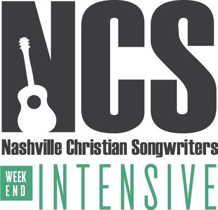 Coming Soon: NCS Weekend Intensive (OLD PAGE) – Nashville