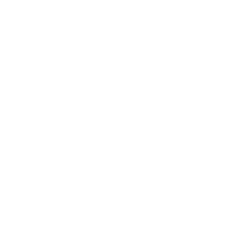 Nashville Christian Songwriters – Empowering Christian