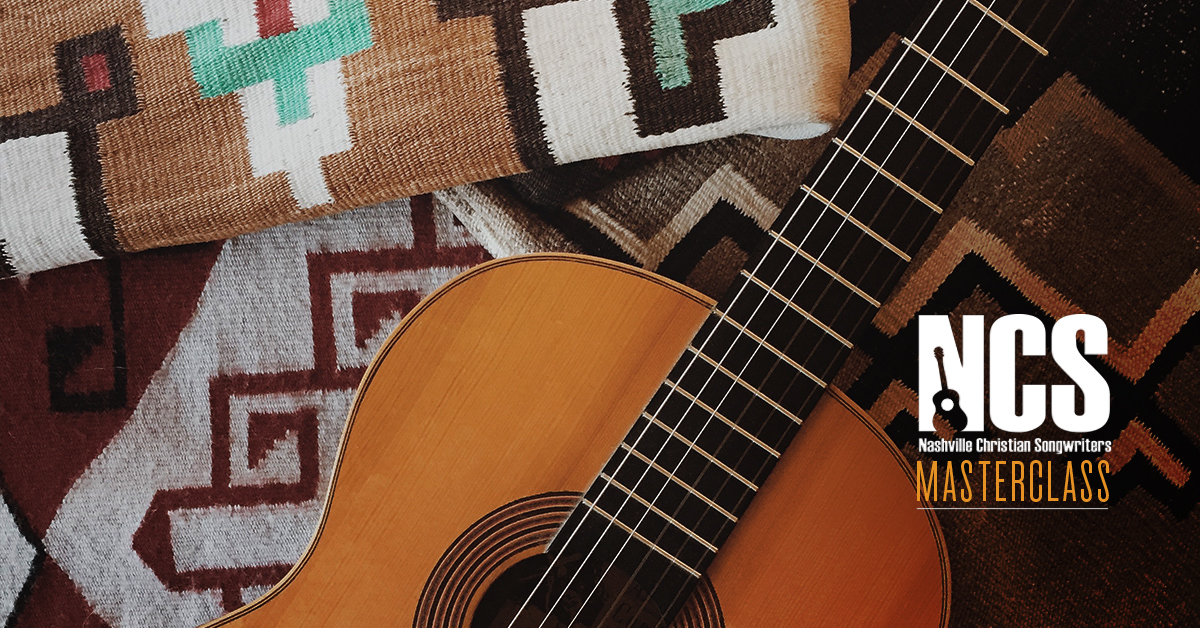 Effective Song Crafting with John Chisum