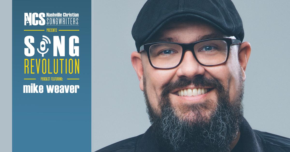 Song Revolution Nashville Christian Songwriters