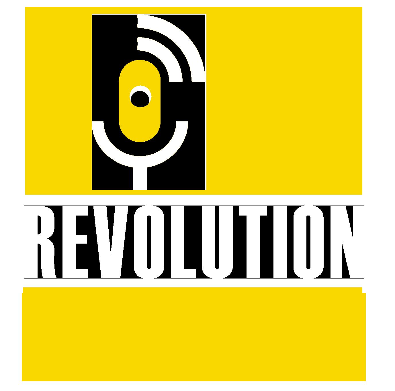 songrevolution-workshop-logo-yellow-white