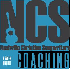 NCS-coaching-teal