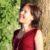 Profile picture of Hildi