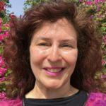 Profile picture of Cristaña Carlton