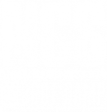 NCS-white-bootcamp-gen